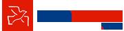 TinosDoctors.com | Ιδιώτες Ιατροί στην Τήνο